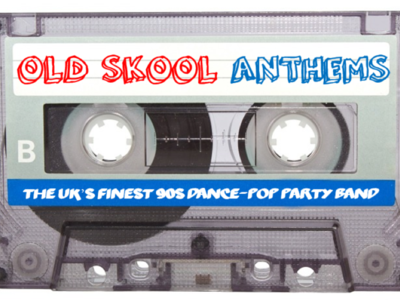 Thumb old skool anthems 01