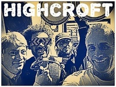 Thumb highcroftbluewithtext