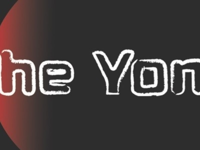 Thumb yons logo